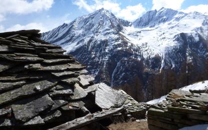Stations de basse altitude : bon plan ou vraie galère ?