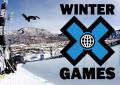 Winter X Games 2016