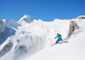 Ski ou snowboard ?