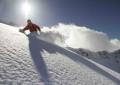 Sélection snowboard 2015/2016