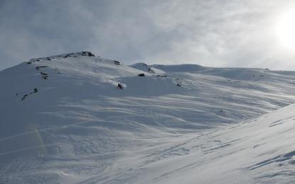 Préparer son séjour au ski, que faut-il prévoir ?