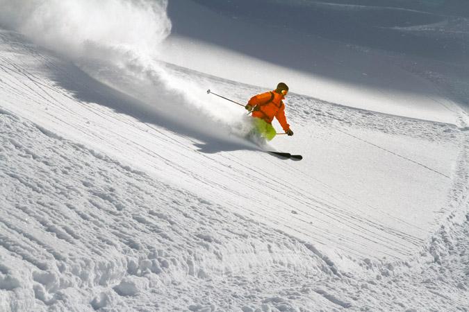 Comment bien choisir son casque de ski/snow ?