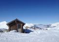 Coups de soleil et ski, comment les éviter ?