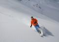 Quelle marque choisir pour mon pantalon de ski ?