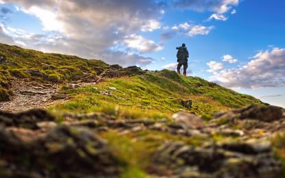 Matériel de montagne : scrutez les bons plans pour vous équiper !