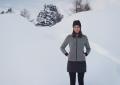 Henjil le textile technique pour la randonnée et l'alpinisme