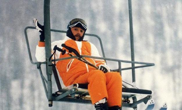 Les 10 meilleurs films autour du ski