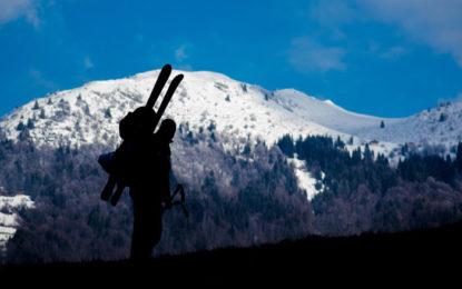 Comment bien entretenir ses skis ?